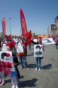 istanbul_6mayis2012_denizgezmis_ozgurozkok-33