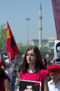 istanbul_6mayis2012_denizgezmis_ozgurozkok-5