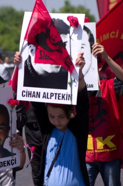 istanbul_6mayis2012_denizgezmis_ozgurozkok-6