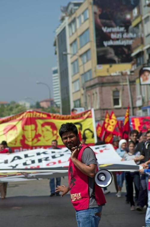 6 Mayis 2012, Kadikoy-İstanbul, pentax k5, photos by ozgur ozkok