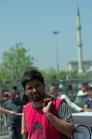 istanbul_6mayis2012_denizgezmis_ozgurozkok-8