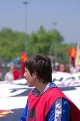 istanbul_6mayis2012_denizgezmis_ozgurozkok-9