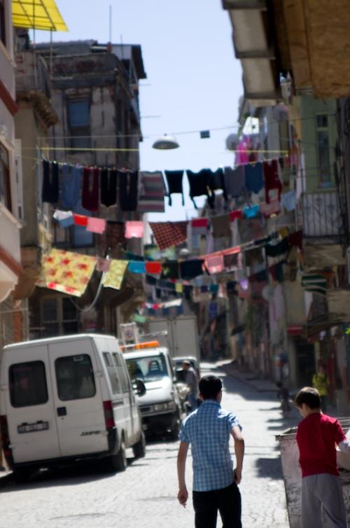 streets of Balat, Balak sokakları, İstanbul, pentax k5, photos by ozgur ozkok