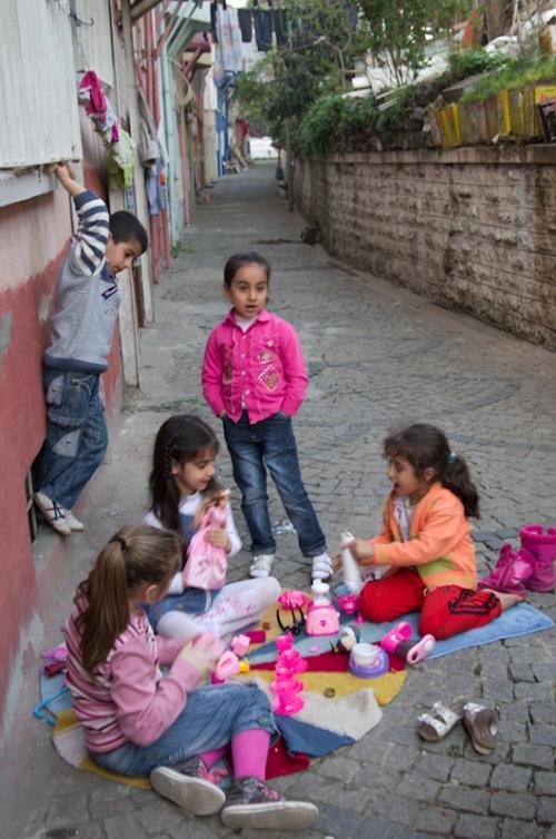streets of Samatya-İstanbul, pentax k5, ozgur ozkok