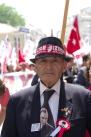istanbul_taksim_19_mayis_ozgurozkok-13