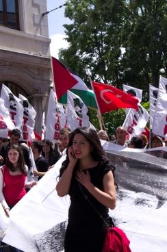 istanbul_taksim_19_mayis_ozgurozkok-18