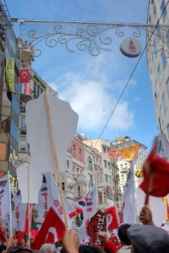istanbul_taksim_19_mayis_ozgurozkok-4