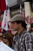 istanbul_taksim_19_mayis_ozgurozkok-45