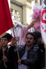 istanbul_taksim_19_mayis_ozgurozkok-50