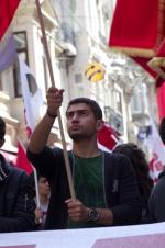 istanbul_taksim_19_mayis_ozgurozkok-51