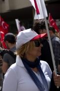 istanbul_taksim_19_mayis_ozgurozkok-53