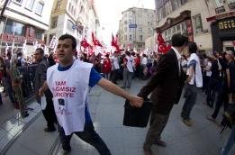 istanbul_taksim_19_mayis_ozgurozkok-55