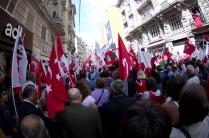 istanbul_taksim_19_mayis_ozgurozkok-66
