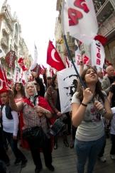 istanbul_taksim_19_mayis_ozgurozkok-71