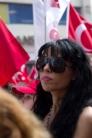 istanbul_taksim_19_mayis_ozgurozkok-81