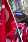 istanbul_taksim_19_mayis_ozgurozkok-84