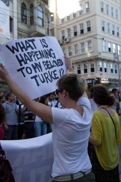 My body my decision campaign, Beyoglu-İstanbul, pentax k5, photos by ozgur ozkok