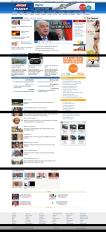 Dünyadan Haberler Tüm Yurtdisi ve Dünya Haberleri için Hürriyet Planet 3
