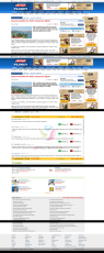 Esad muhaliflerine Haliç manzarali egitim - Hürriyet PLANET 1