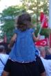 istanbul_kadikoy_ozgur_ozkok-10