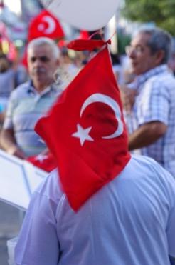 istanbul_kadikoy_ozgur_ozkok-2