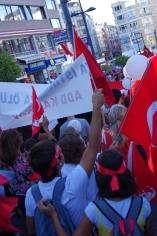 istanbul_kadikoy_ozgur_ozkok-3
