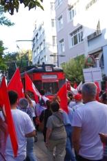istanbul_kadikoy_ozgur_ozkok-7