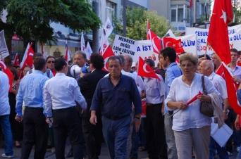 istanbul_kadikoy_ozgur_ozkok-8
