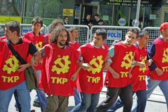 1_mayis_taksim_istanbul_ozgur_ozkok_2010 (10)
