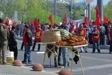 1_mayis_taksim_istanbul_ozgur_ozkok_2010 (25)