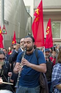 istanbul_1_mayis_2012_taksim_tkp_ozgurozkok (11)
