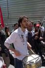 istanbul_1_mayis_2012_taksim_tkp_ozgurozkok (12)