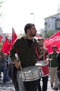 istanbul_1_mayis_2012_taksim_tkp_ozgurozkok (2)