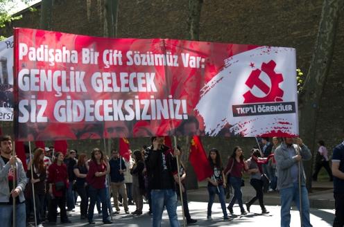 istanbul_1_mayis_2012_taksim_tkp_ozgurozkok (3)
