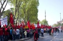 istanbul_1_mayis_2012_taksim_tkp_ozgurozkok (4)