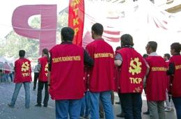 istanbul_1_mayis_2012_taksim_tkp_ozgurozkok (5)