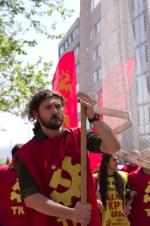 istanbul_1_mayis_2012_taksim_tkp_ozgurozkok (7)