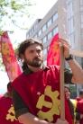 istanbul_1_mayis_2012_taksim_tkp_ozgurozkok (8)