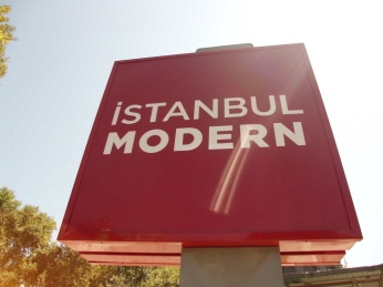 istanbul_christel_de_preter-1