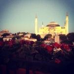 istanbul_christel_de_preter-10