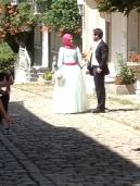 istanbul_christel_de_preter-13