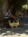 istanbul_christel_de_preter-15