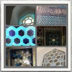 istanbul_christel_de_preter-17