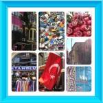Istanbul photos by Christel De Preter