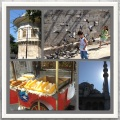 istanbul_christel_de_preter-281