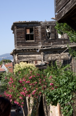 Heybeliada-İstanbul, pentax k5, photos by ozgur ozkok