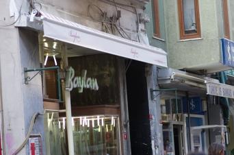 istanbul_kadikoy_baylan_ozgurozkok-9