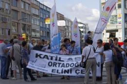 Kadikoy-Istanbul, photos by ozgur ozkok