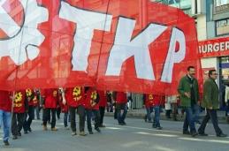 istanbul_kadikoy_sivas_katliami_ozgurozkok (52)