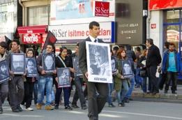 istanbul_kadikoy_sivas_katliami_ozgurozkok (66)